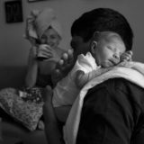 01-Ocala-Lifestyle-Newborn-Family-Photographer-Meagan-Gumpert-Photography_2160x1440